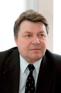 Пашков